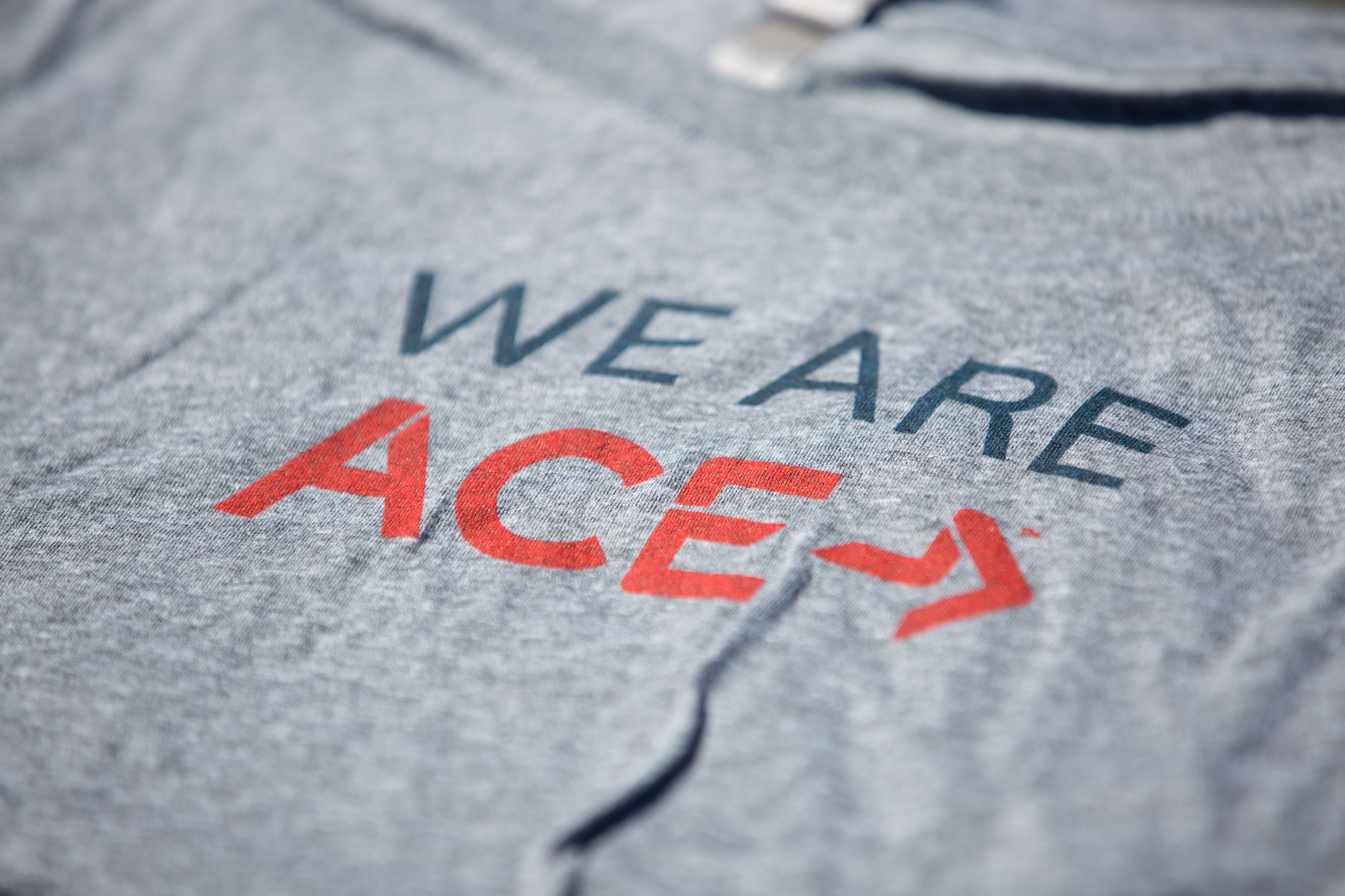 ACE's commitment to diversity and ending structural racism