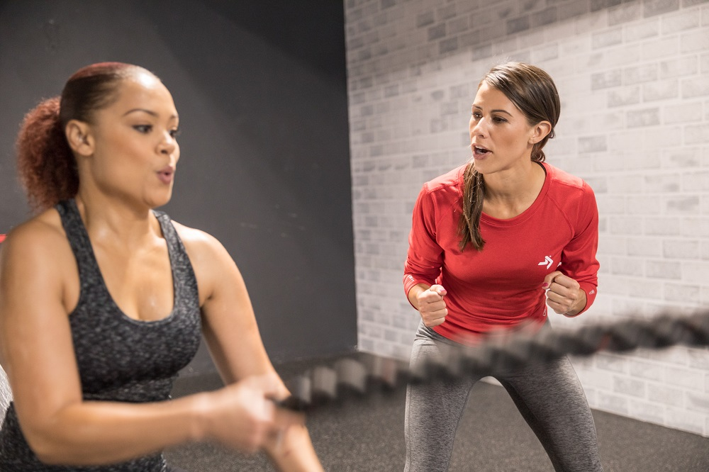 ACE takes a bold run at simplifying personal-trainer-certification offerings