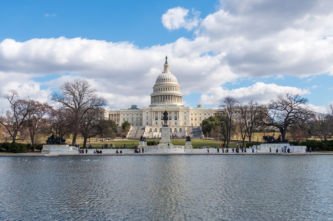 ACE's 2021 Open Letter to the 117th Congress