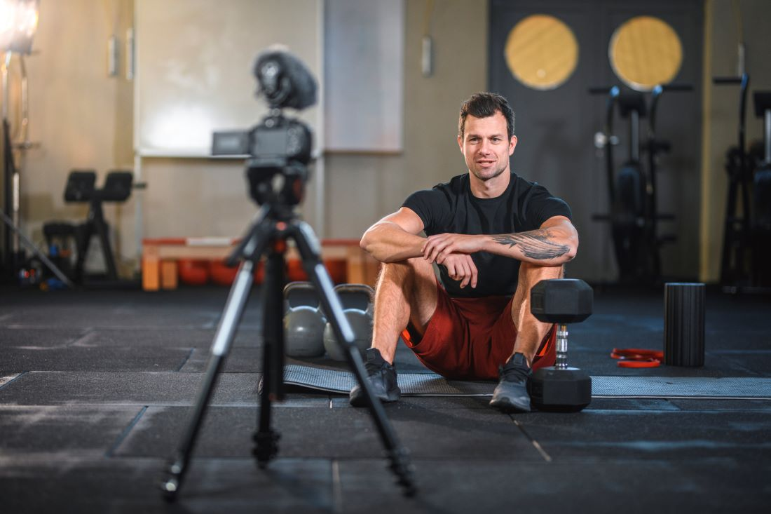 How 3 Fitness Studios Shifted Strategies During COVID-19