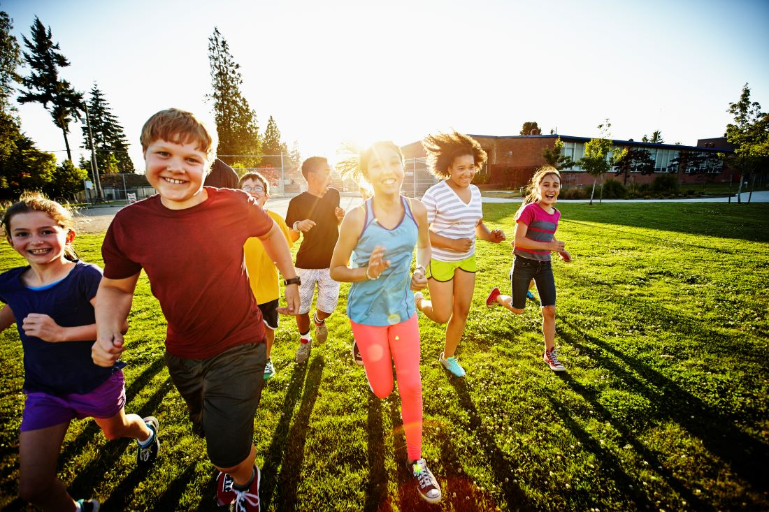 ACE urges Congress to pass HR 7562 to support physical activity