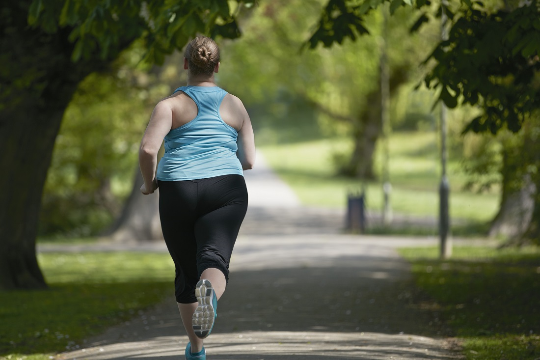 5 Tips for Staying Active on the Go