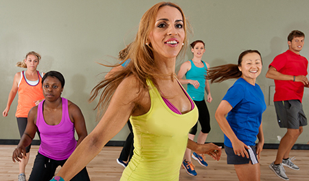 Creating Memorable Movement Experiences for Clients and Participants