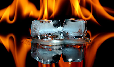 Fire and Ice: Heat and Cold Strategies for Enhancing Training Effectiveness and Recovery