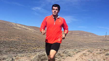 The Performance Benefits of Training with a Sauna Suit