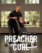 ACE Study Reveals Best Shoulder Exercises - YouTube