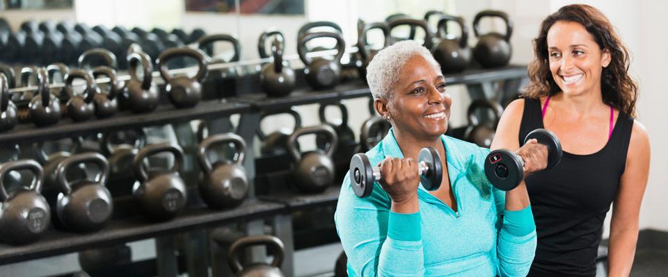 Menopoz diyabet semptomlarını kötüleştirebilir, ancak egzersiz ve sağlıklı bir diyet yardımcı olacaktır.