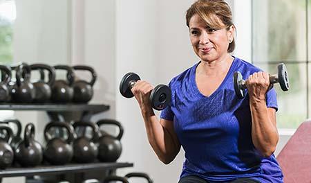 Could Hormones Be Blocking Your Female Clients' Success?