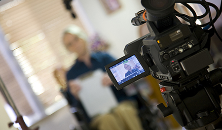 Video Marketing: If You're Not Doing It, You're Missing Out