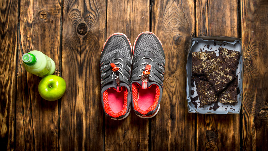 Study: When it Comes to a Post-workout Snack, Choose Early