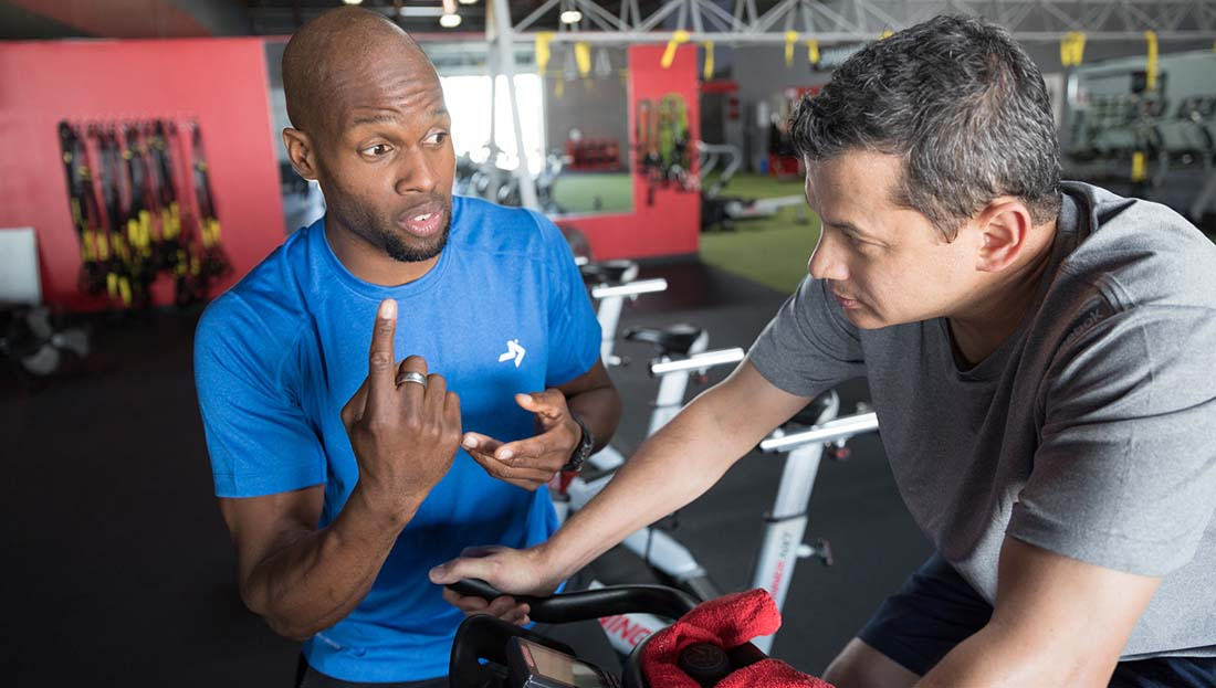 ACE RESEARCH: Does the ACE Integrated Fitness Training® Model Really Work?