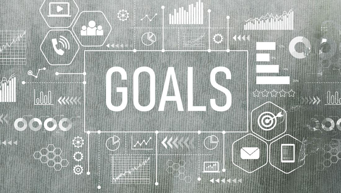 Coaching Metrics: How to Know When You're Making an Impact