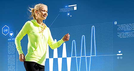 ACE-SPONSORED RESEARCH: How Will Wearable Activity Devices Impact the Fitness Industry?