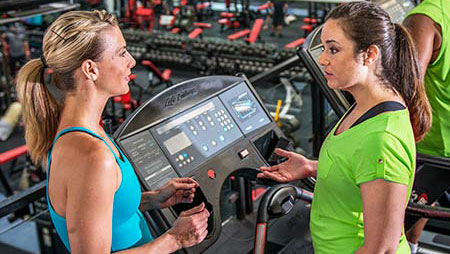 ACE-SPONSORED RESEARCH: Does the ACE Integrated Fitness Training® Model Enhance Training Efficacy and Responsiveness?