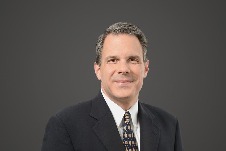 Jim Forson