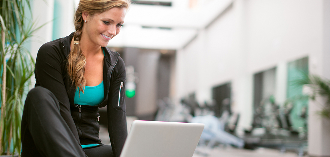Making the Leap to Managing or Owning a Fitness Business