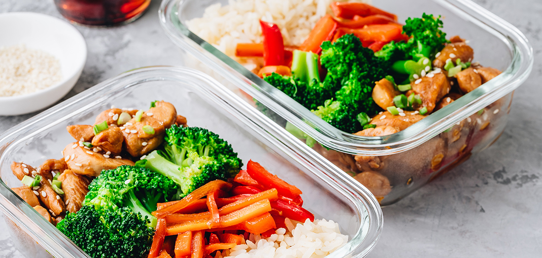 Faster Meal Prep: 5 Kitchen Hacks to Master