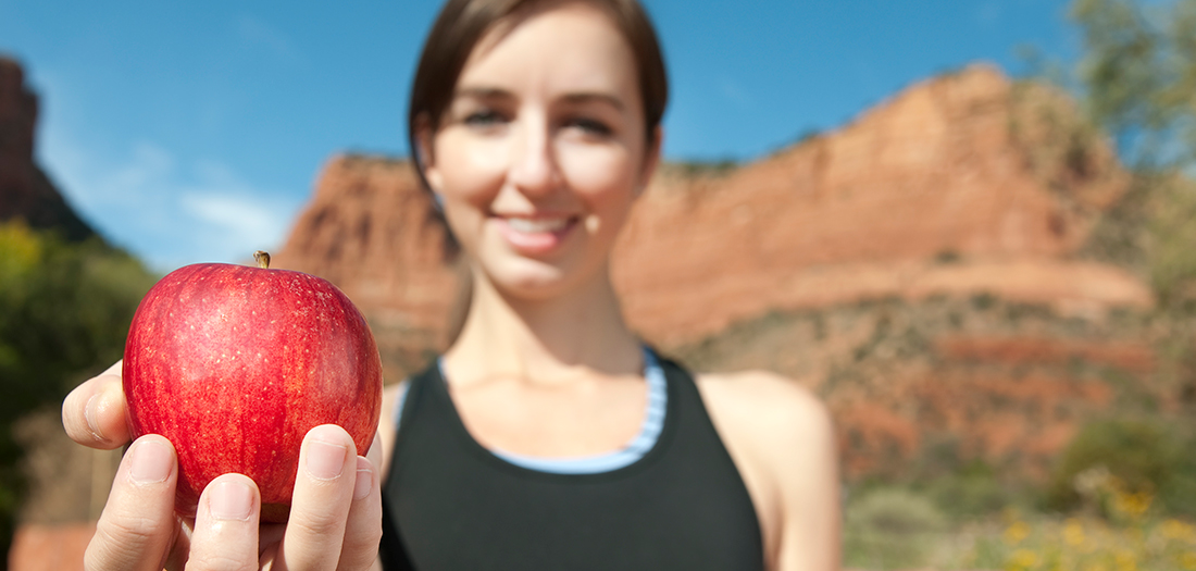 Diet and Exercise Show Promise in Addressing Mild Cognitive Impairment