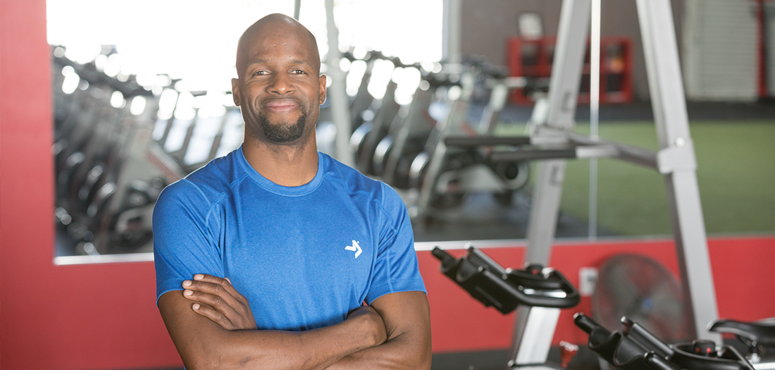 Photo of 5 Things to Do After You've Passed Your Personal Trainer Exam