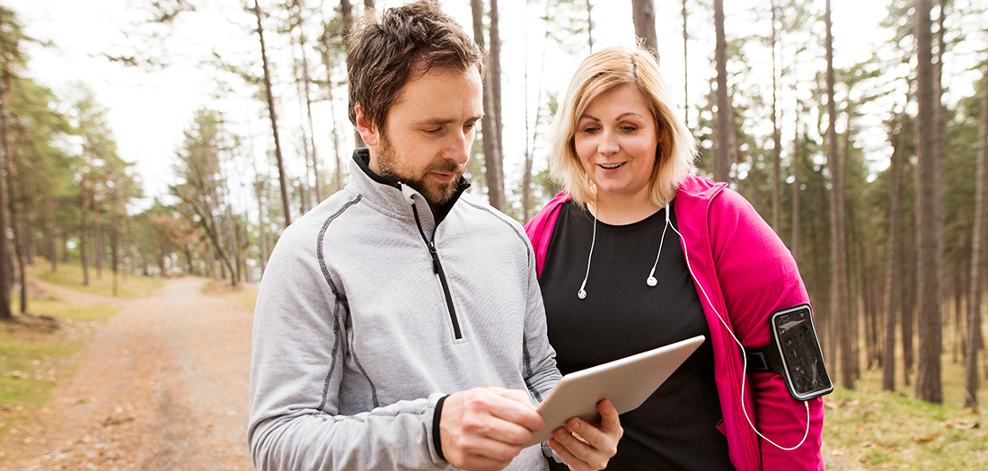 Help Your Clients Create Tiny Habits That Support Their Weight-loss Goals