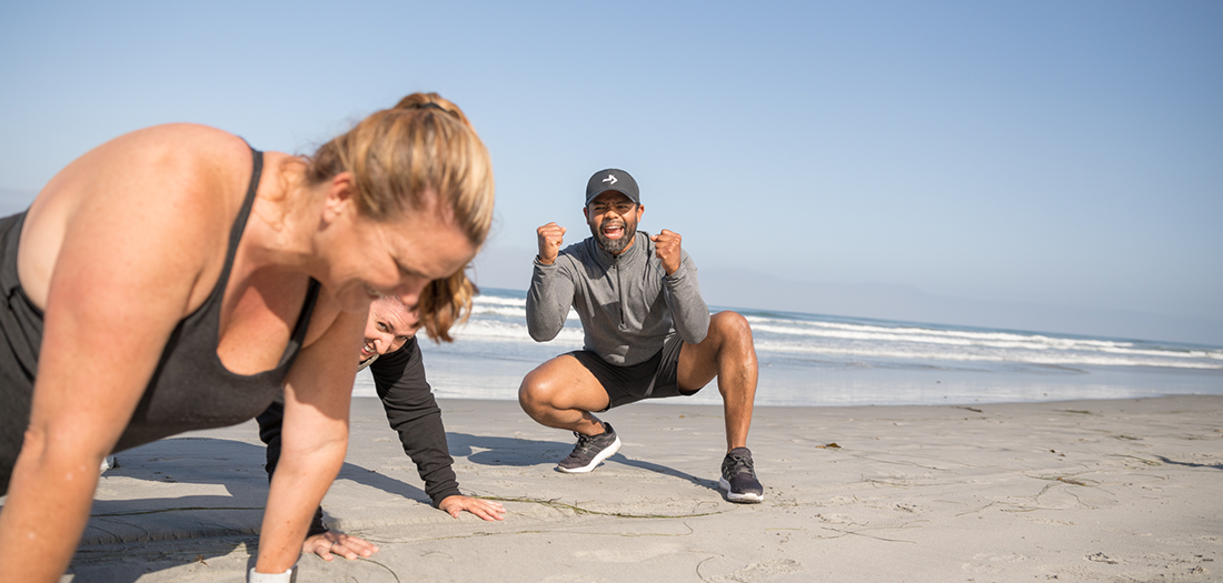 Determining the Cost of Your Personal Training Sessions