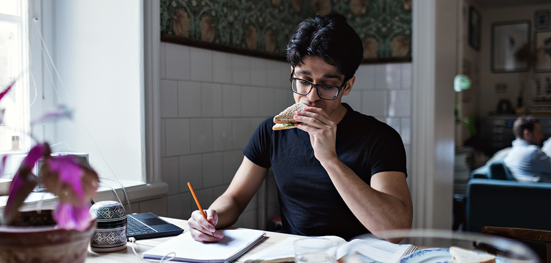 10 Ways to Motivate Yourself to Study for Your ACE Exam