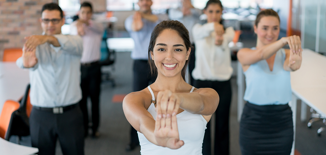 3 Tips to Future-proof Your Fitness Career