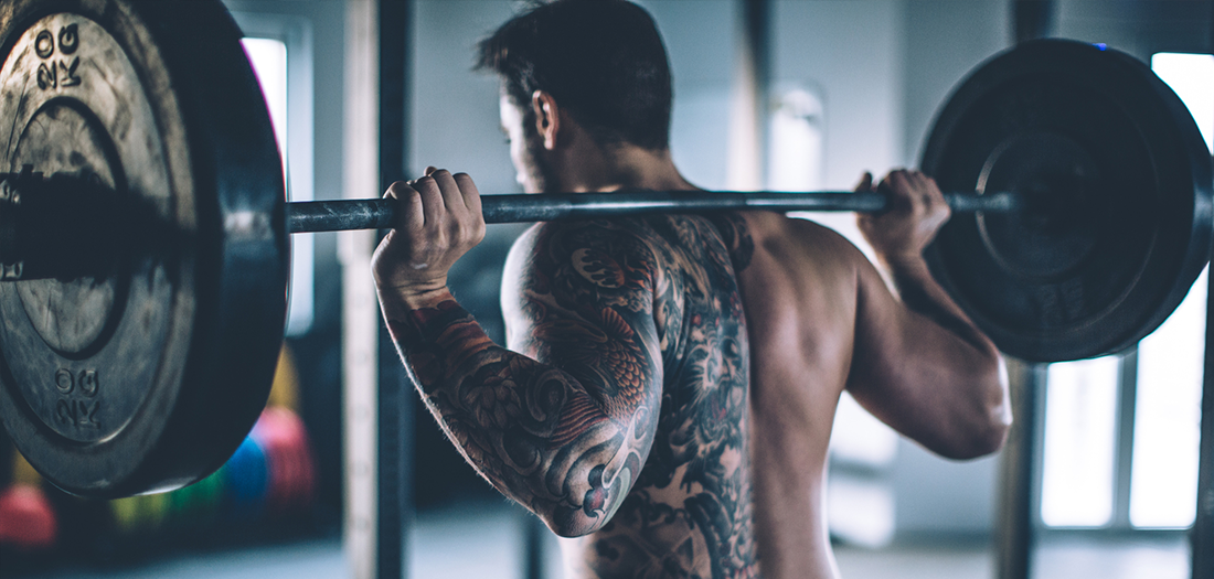 What Actually Increases Your Testosterone and What Doesn't