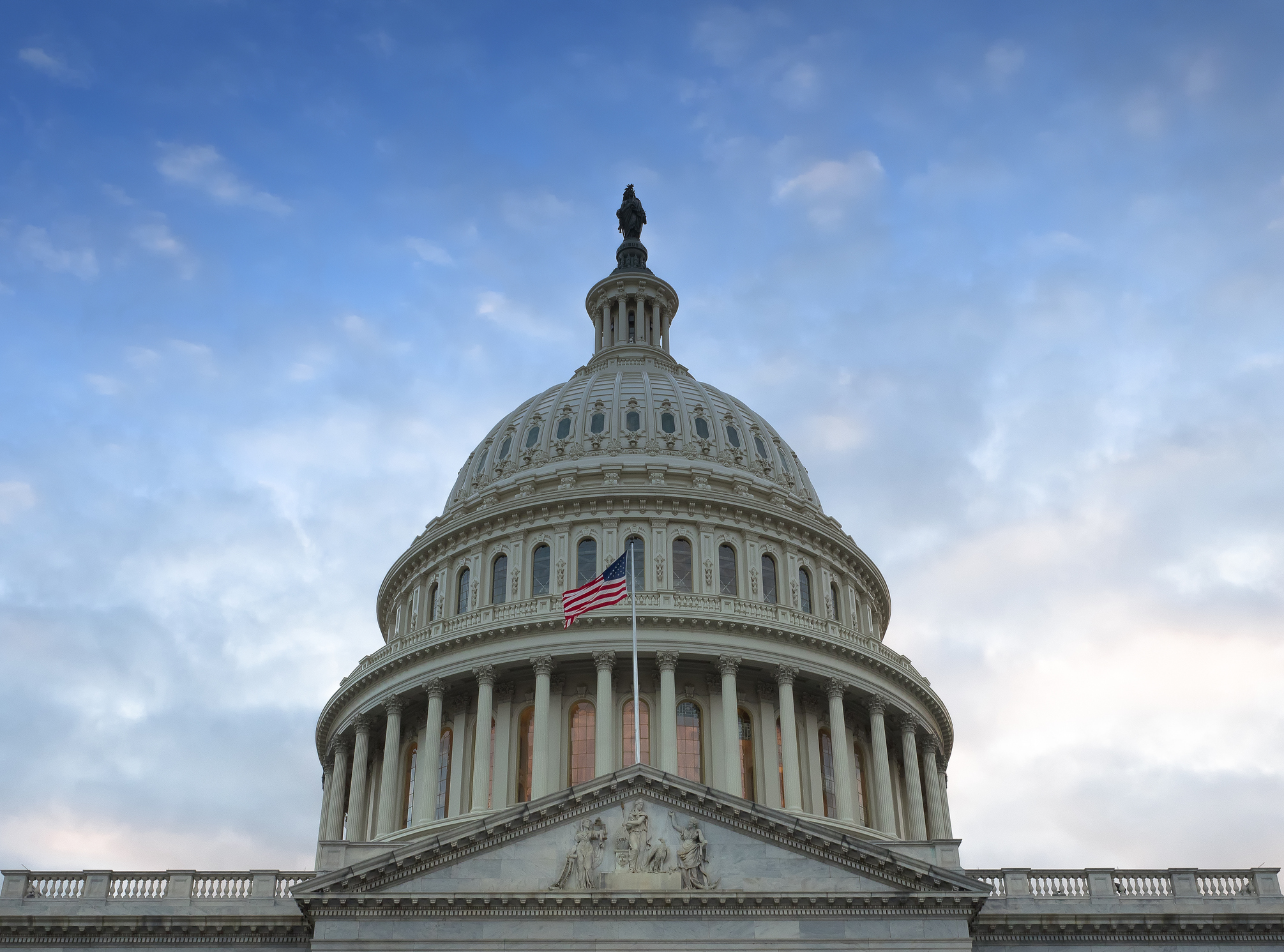 In milestone vote, U.S. House says yes to Using FSAs and HSAs for Personal Training and Group Exercise