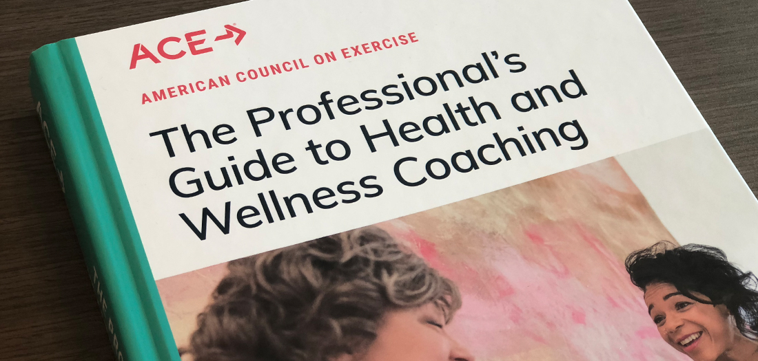 What's New in the Health Coach Study Experience?