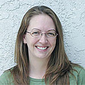 April Merritt