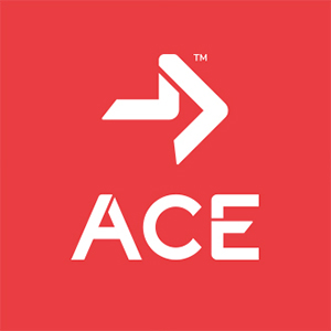 An Introduction to the ACE Mover Method™