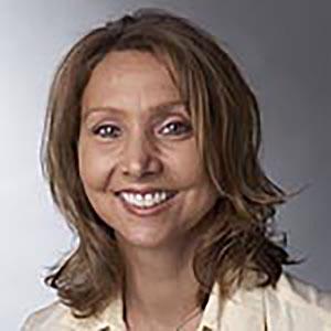 Julia Valentour