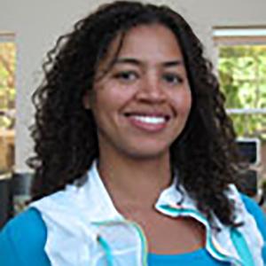 Leslie Mansour