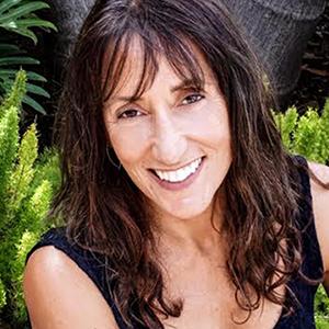 Jeanne Bellezzo