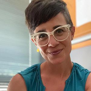 Kelley Vargo