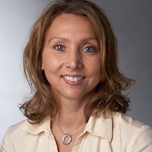 Julia Zuniga
