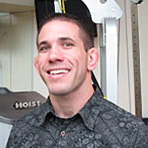 Christopher Gagliardi