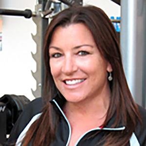 Suzayn Chandler