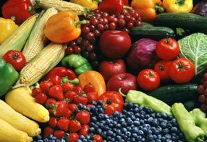 Should we eat organic?