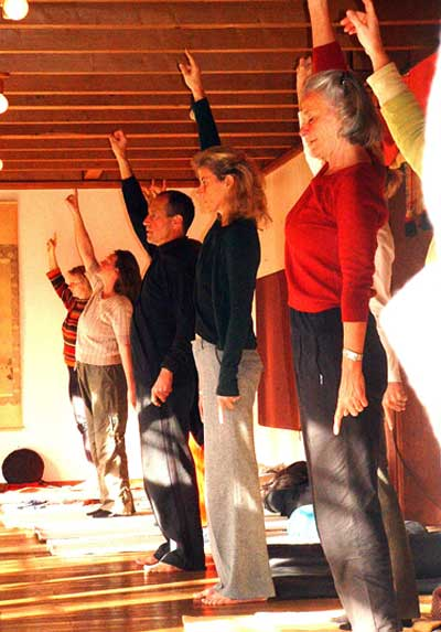 Source: http://www.feldenkrais.com/method/article/embodying_life_an_interview_with_russell_delman/