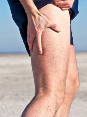 Muscle Tightness: Why Do Muscles Tighten Up? | ACE Blog