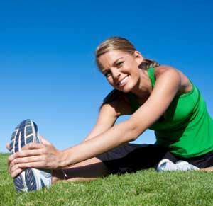 Stretching - Personal Trainer Certification Exam Blog