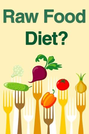 scientific content pieces diet foods diet