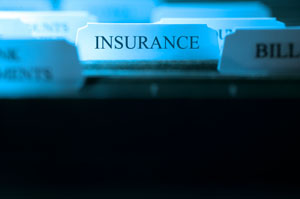 The Ins and Outs of Liability Insurance