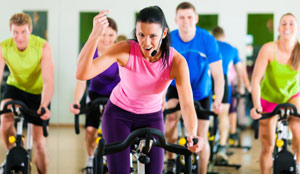 The 3-Step System for Delivering Amazing Group Fitness Classes | Shannon Fable | Exam Preparation Blog | 1/3/2012