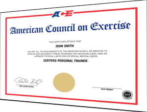 I just became certified. What tools and other perks come with passing the exam?