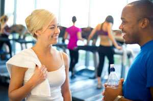 How to Better Understand the Role of a Fitness Professional (Even Before You Pass Your Exam)