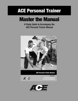 master the manual