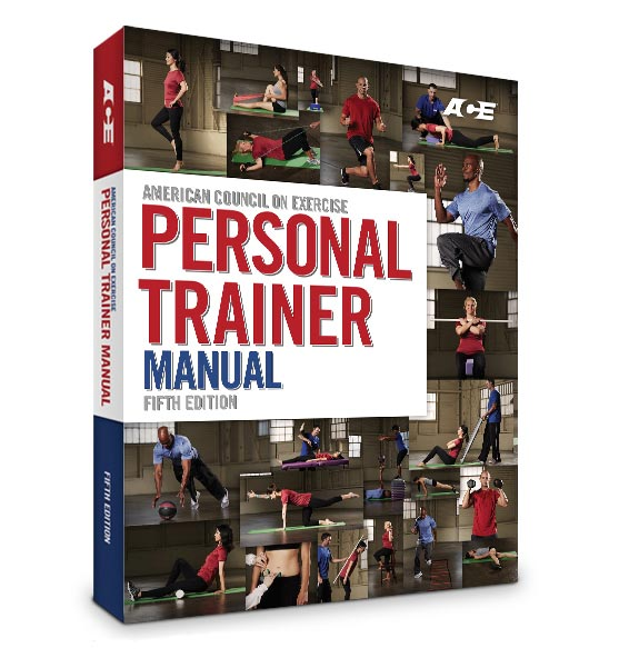 ace personal trainer manual 5th edition pdf Do I Need to Switch to the new ACE Personal Trainer Manual (5th ...